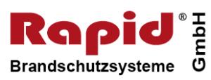 Rapid Brandschutzsysteme GmbH